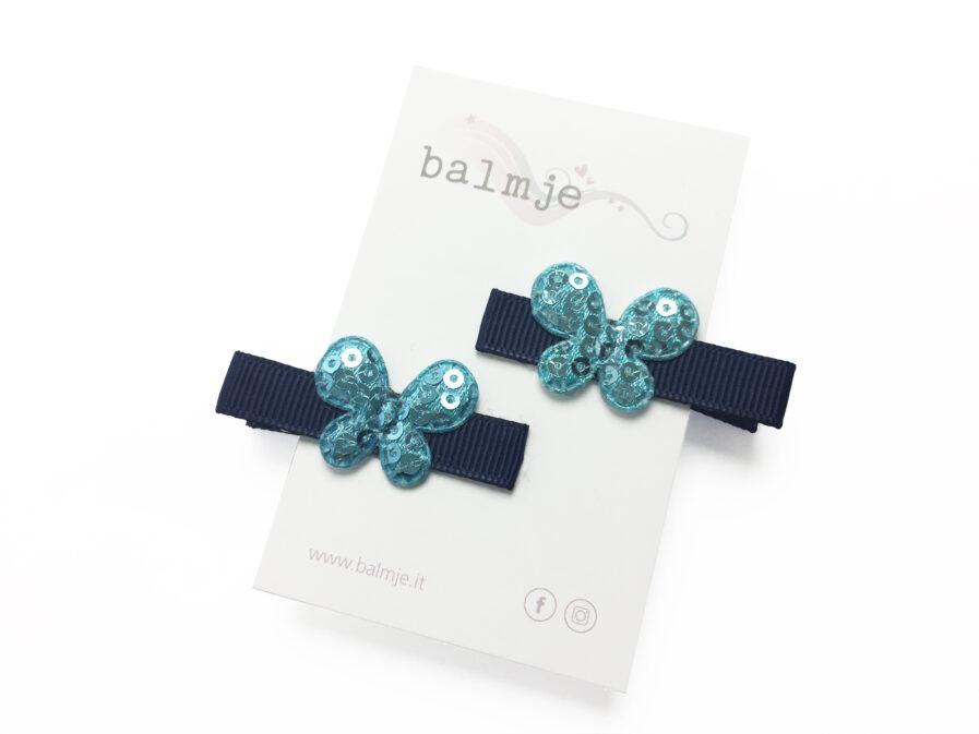 mollettine_blu_farfalla_paillettes_azzurro_balmje