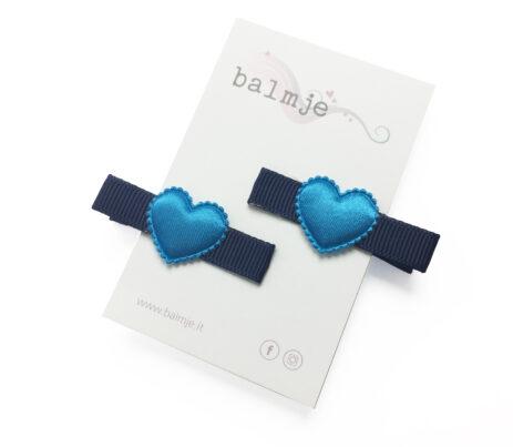 mollettine_blu_fiore_satin_azzurro_balmje