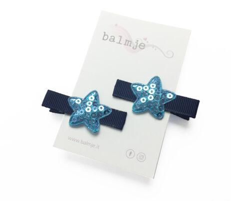mollettine_blu_stella_paillettes_azzurro_balmje