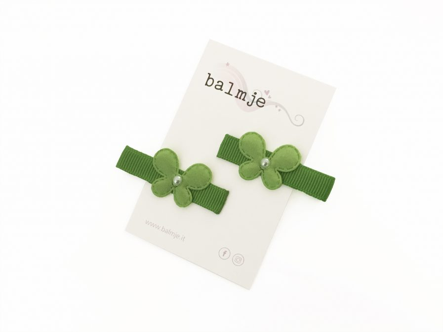 mollettine_farfalla_satin_verde_balmje