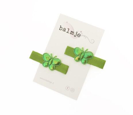 mollettine_farfalla_shiny_verde_balmje