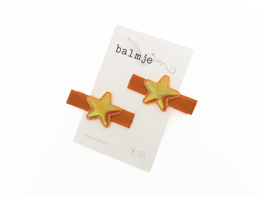 mollettine_stella_shiny_arancione_balmje