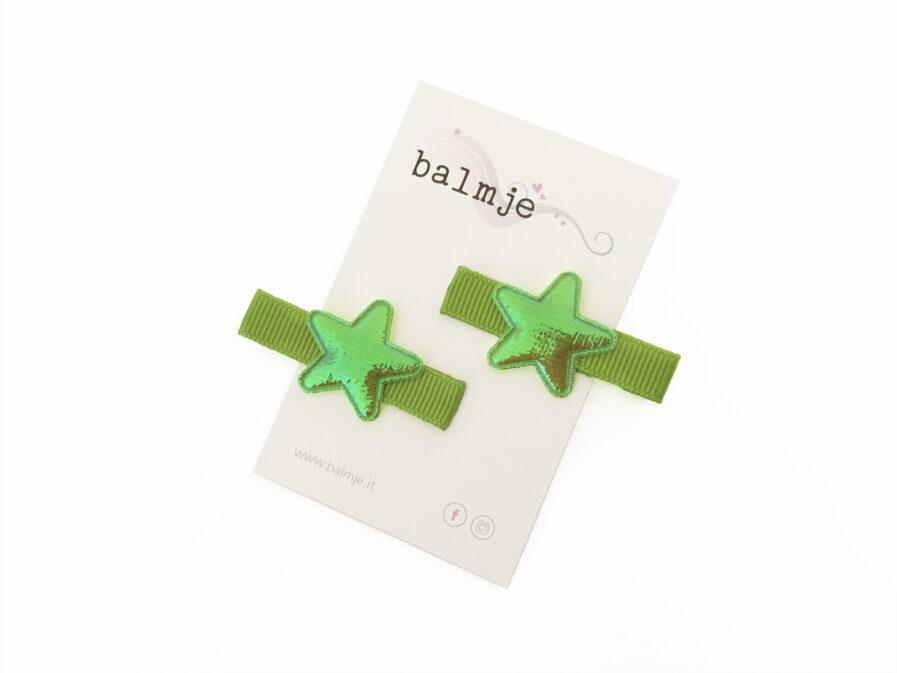 mollettine_stella_shiny_verde_balmje