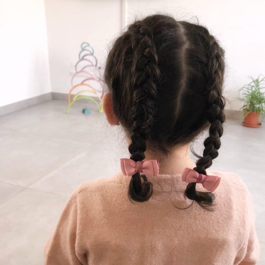 mollettina_lili_balmje