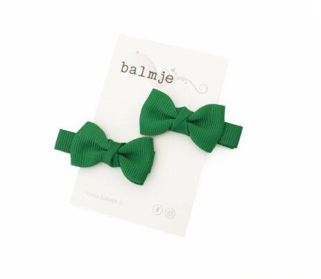 twist_verde_balmje
