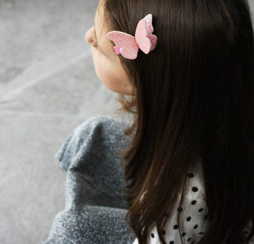 mollettina_farfalla_balmje