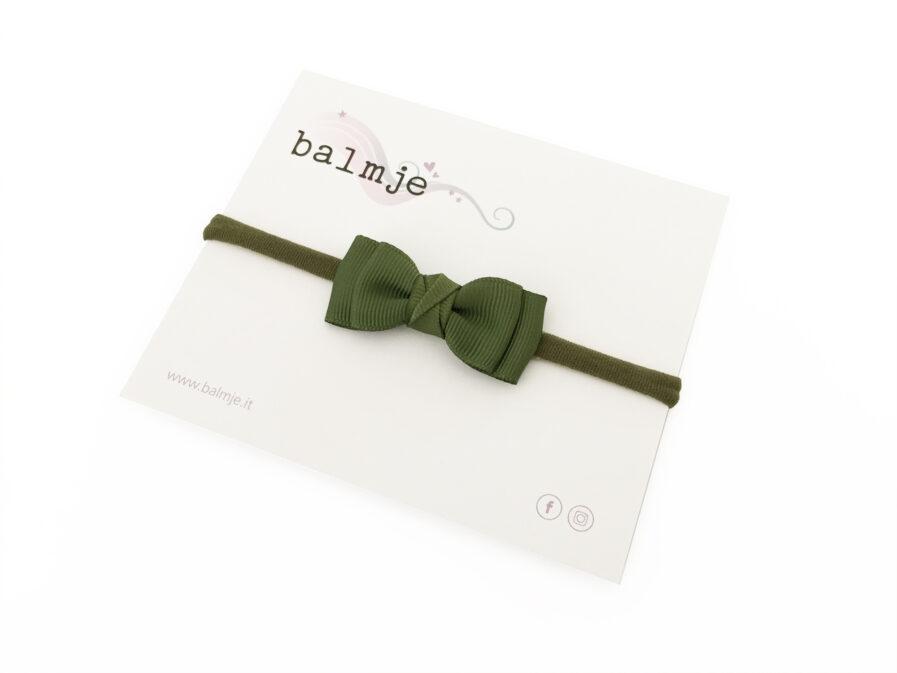 fascette_lili_verde_balmje