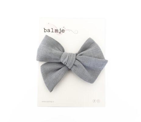 fiocco_chloe_grande_azzurro_balmje