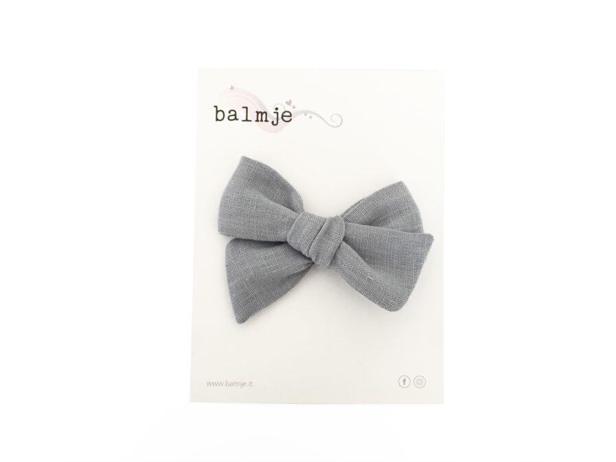 fiocco_chloe_medio_azzurro_chiaro_balmje