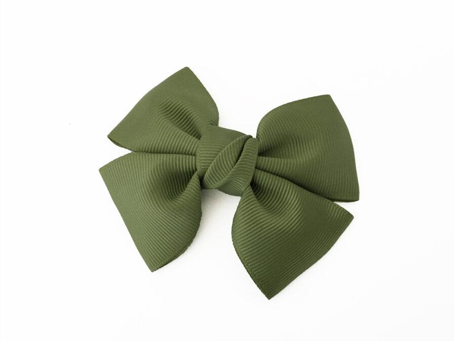fiocco_mia_verde_militare_balmje