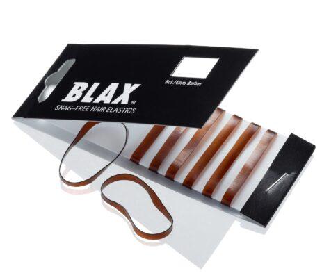 blax_ambra