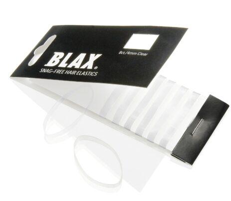blax_trasparente