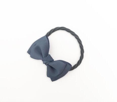 elastico_azzurro_polvere_balmje