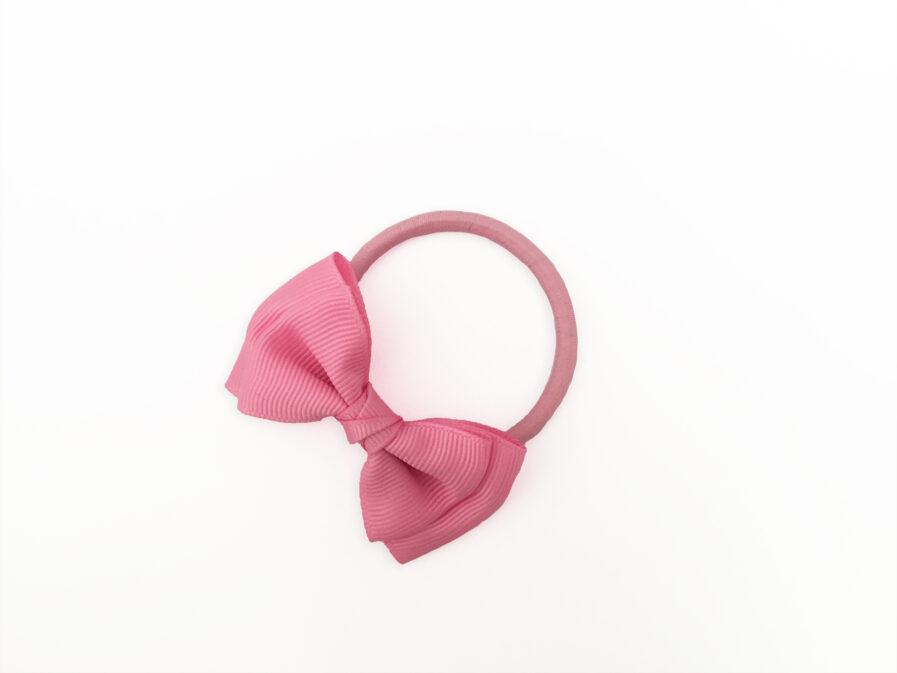 elastico_bubblegum_balmje