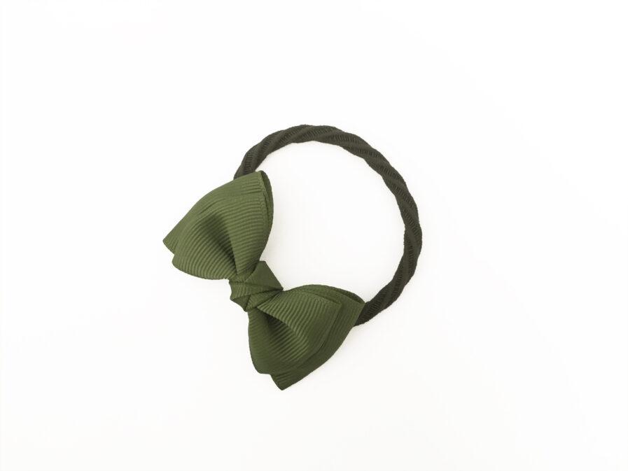 elastico_verde_mimetico_balmje