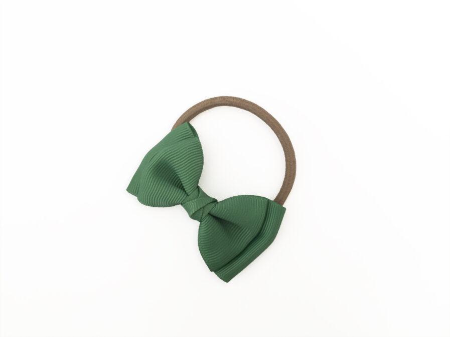 elastico_verde_salvia_balmje