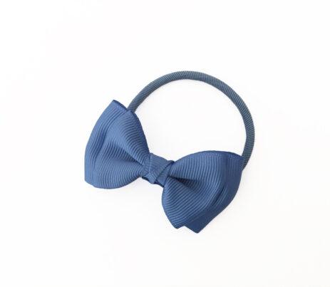 elastico_con_fiocco_azzurro_capri_balmje