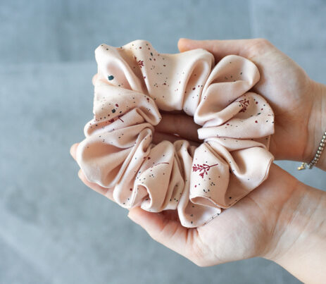 scrunchie_tiny_garden_rosa