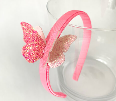 cerchietto-farfalla-bubblegum-balmje