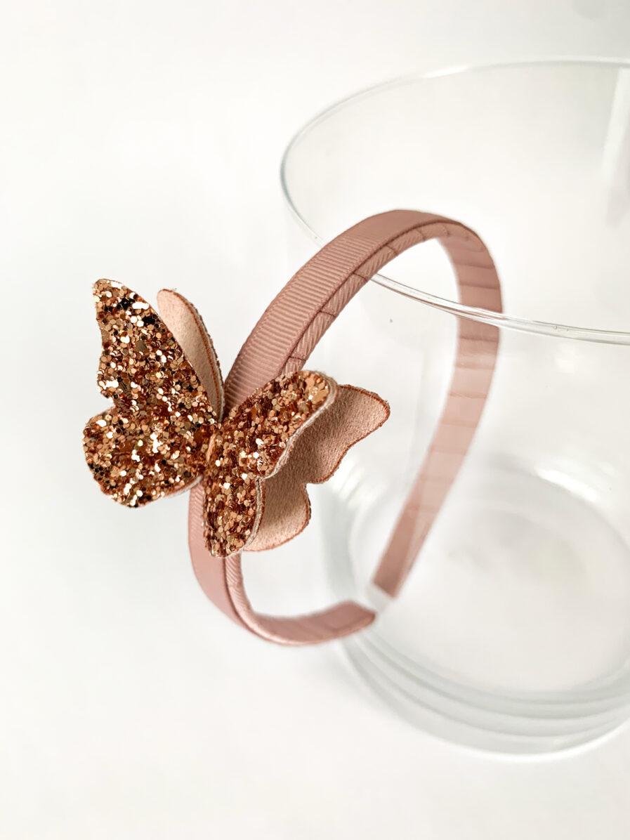 cerchietto-farfalla-cipria-balmje