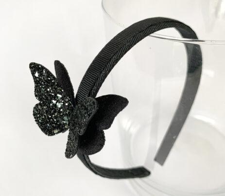 cerchietto-farfalla-nero-balmje