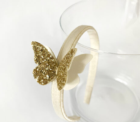 cerchietto-farfalla-oro-paglierino-balmje