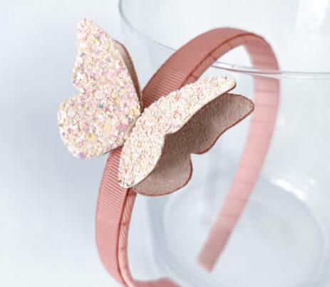 cerchietto-farfalla-rosa-antico-pesca-balmje