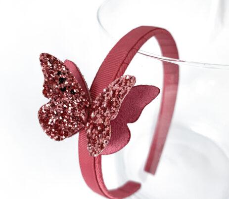 cerchietto-farfalla-rosa-coloniale-balmje