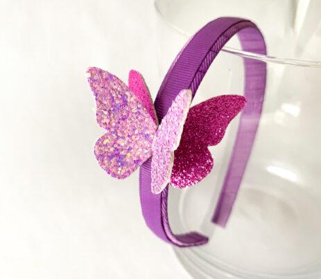 cerchietto-farfalla-viola-balmje2