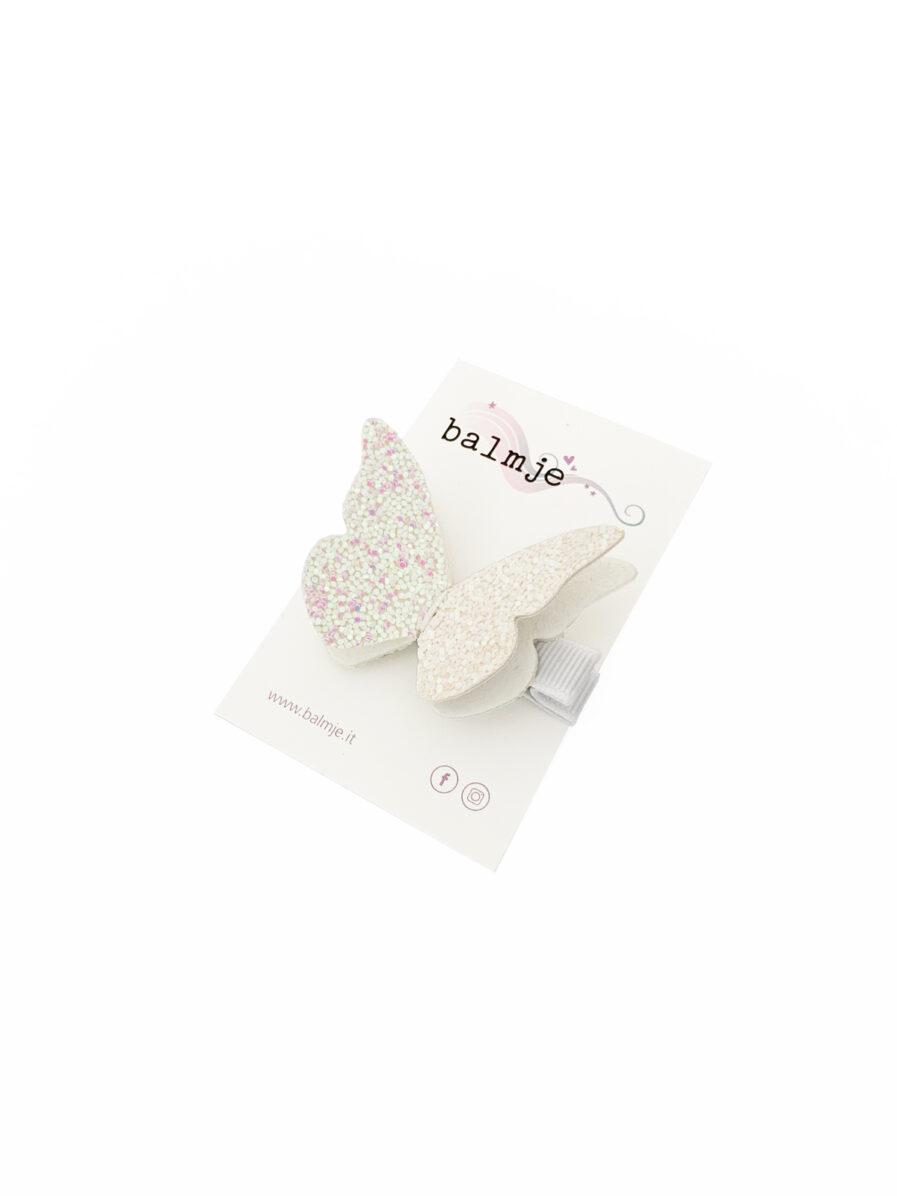 farfalla-bianca-glitter-destra-balmje
