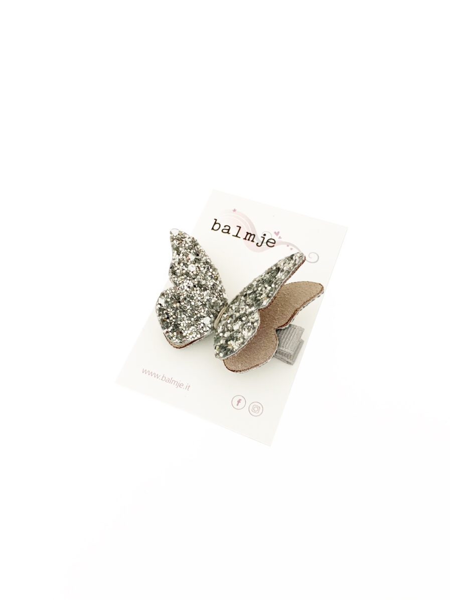 farfalla-glitter-argento-destra-balmje