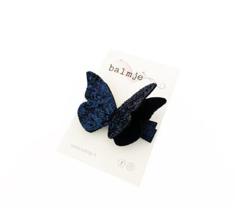 farfalla-glitter-blu-destra-balmje