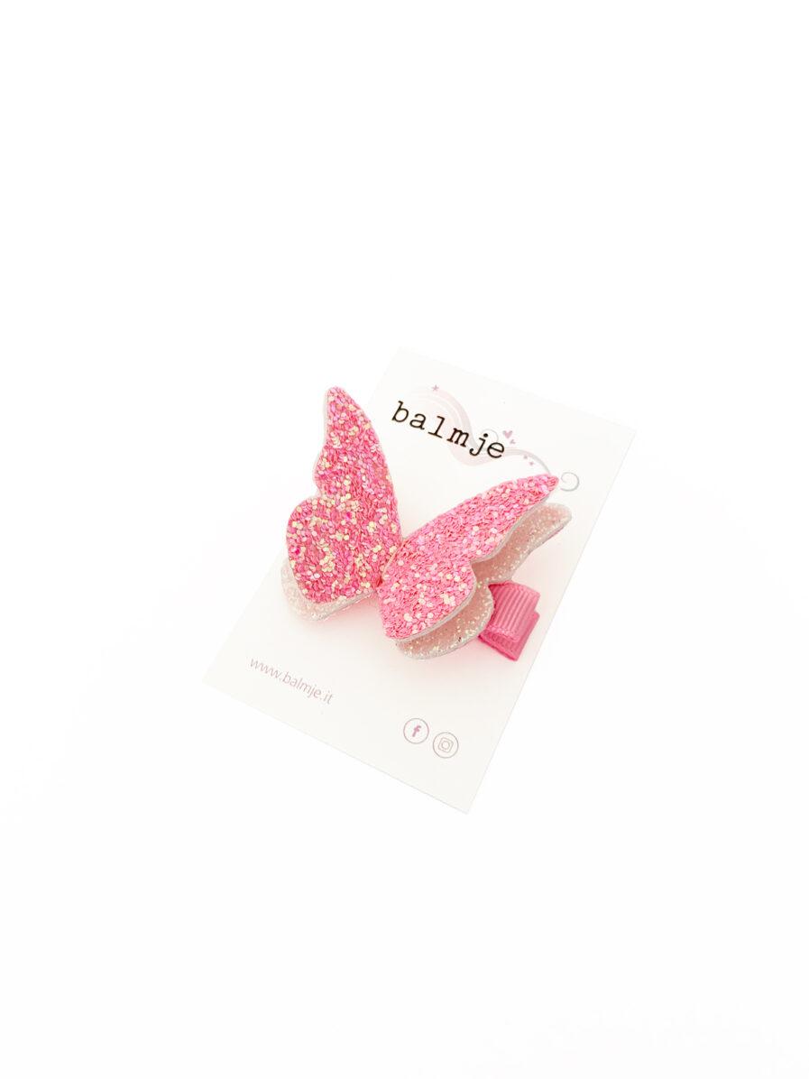 farfalla-glitter-bubblegum-destra-balmje