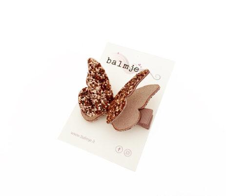 farfalla-glitter-cipria-destra-balmje