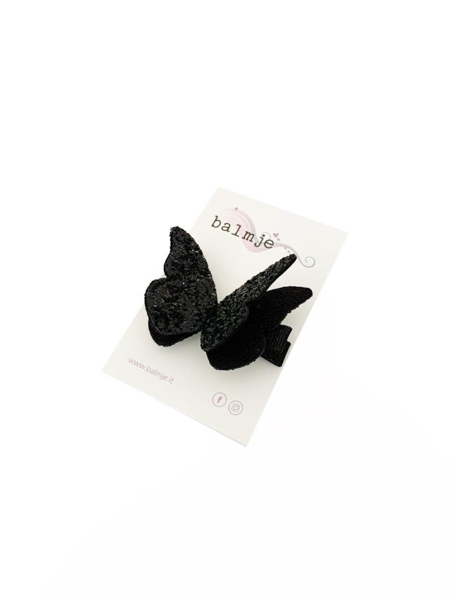 farfalla-glitter-nero-destra-balmje