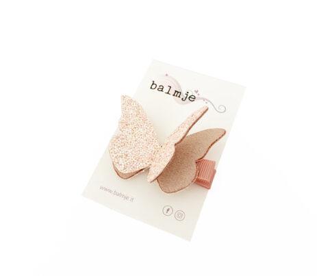 farfalla-glitter-rosa-antico-pesca-destra-balmje