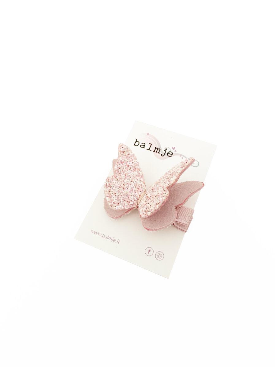 farfalla-glitter-rosa-destra-balmje