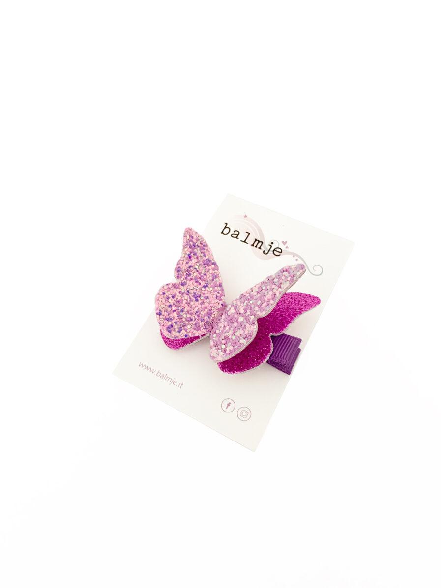 farfalla-glitter-viola-desta-balmje
