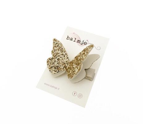 farfalla-oro-chiaro-destra-balmje