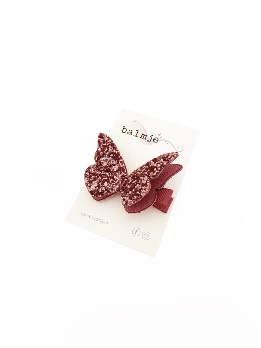 farfalla-rosa-coloniale-glitter-destra-balmje