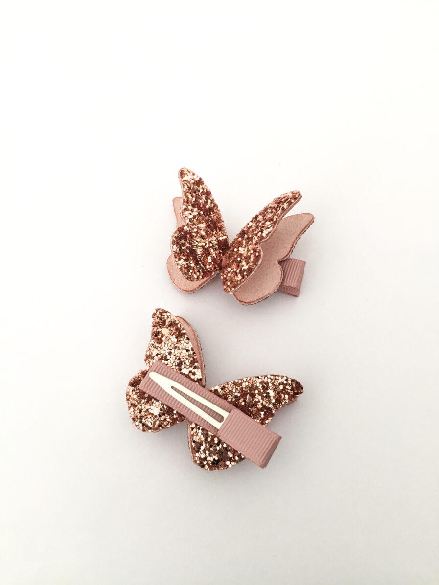 retro-farfalla-glitter