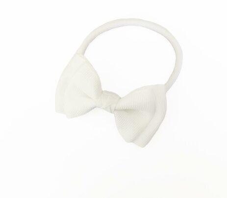 elastico-bianco-balmje