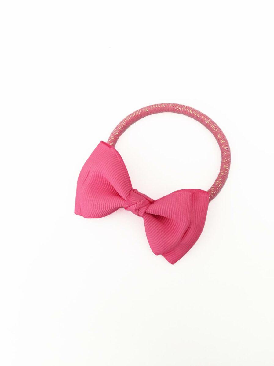 elastico-glitter-hot-pink-balmjw