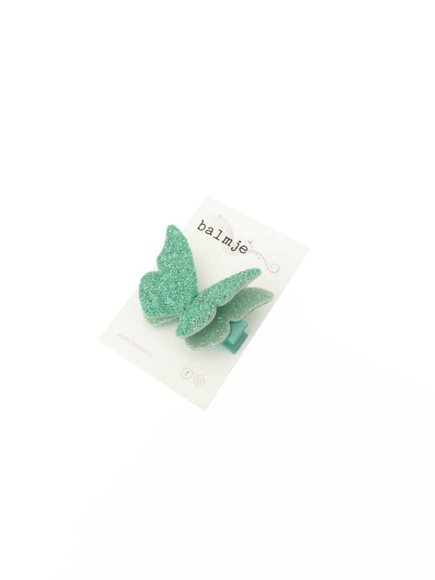 farfalla-glitter-acquamarina-destra-balmje