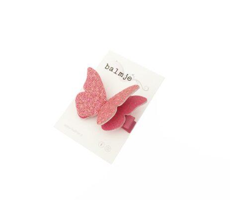 farfalla-glitter-rose-detsra-balmje