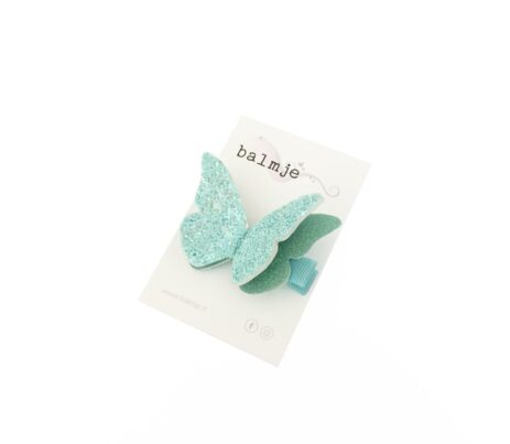 farfalla-glitter-turchese-destra-balmje