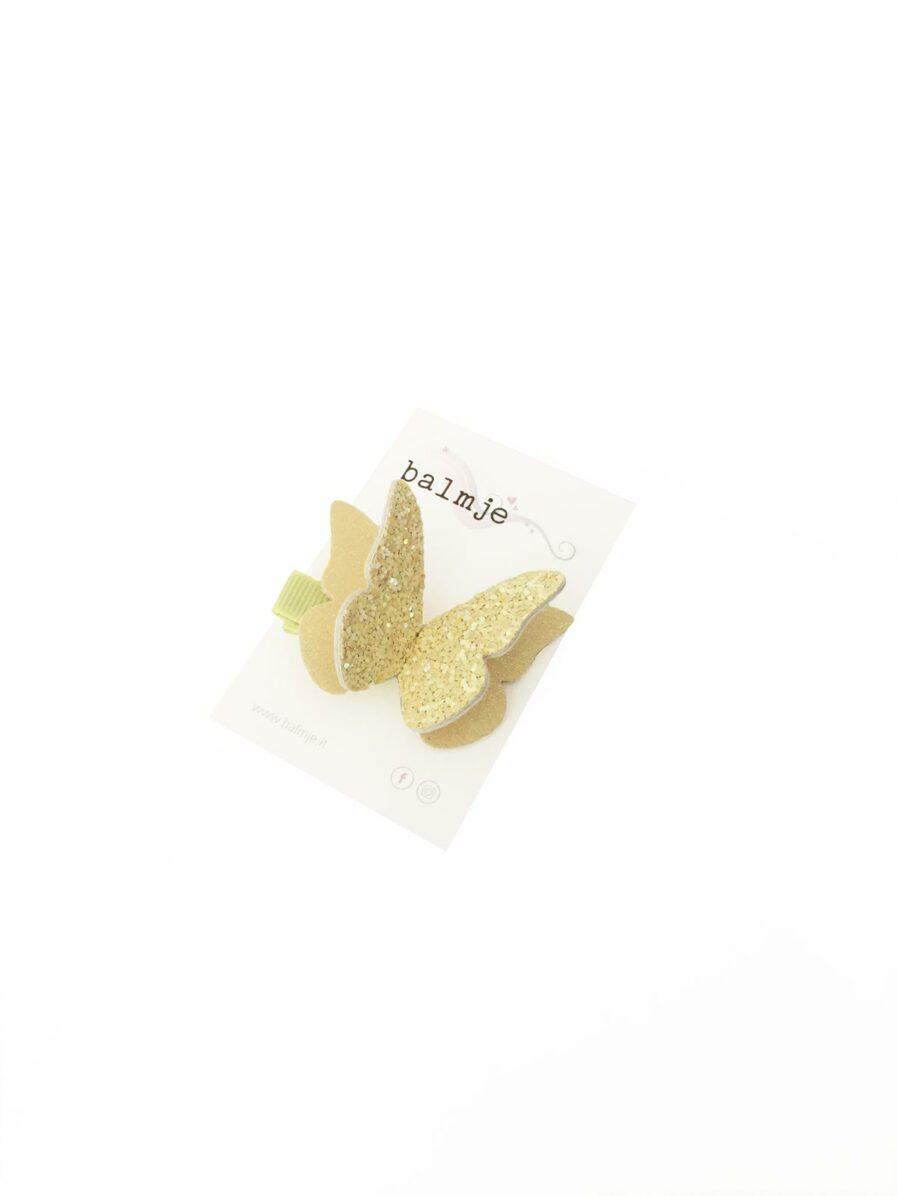 farfalla-glitter-vaniglia-sinistra-balmje