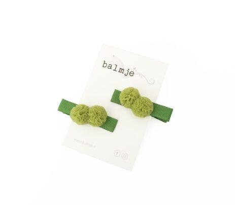 pompom-verde-balmje